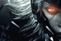Разрезая наши сердца. Лучшие слэшеры игровой индустрии (Часть II)