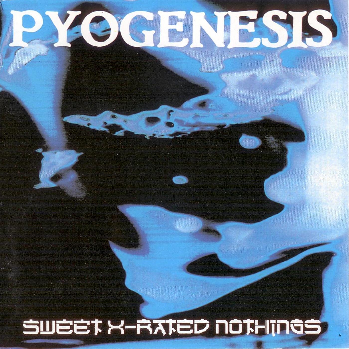 Pyogenesis