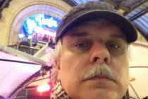 Владимир Гусаков: «Люблю зомби, когда они уже превратились в скелет»