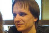 Парфенов М. С.: «Главное — не стоять на месте»