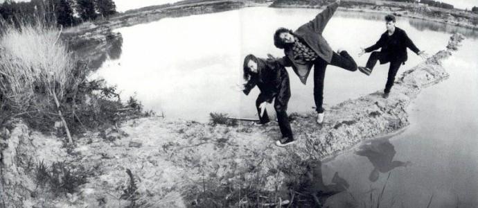Задворки подсознания простых советских граждан