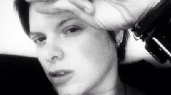 Екатерина Шатрова: «Нам захотелось донести ту мысль, которую Стивен Кинг вложил в свою книгу»