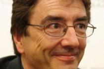 Грэм Мастертон: «Жанр ужасов существенно изменится в ближайшие годы»