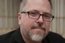 """Джефф Вандермеер: «""""Странная проза"""" нравится мне тем, что воздействует по всей ширине спектра»"""