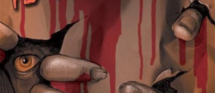 13 маньяков: «Безумие способно породить монстров куда хуже вампиров и вурдалаков»