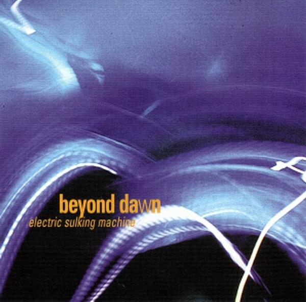 Beyond Dawn