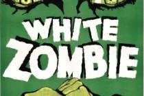 Путешествие на остров зомби