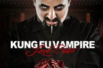 Любовь вампира