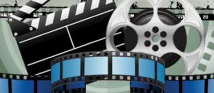 От геймпада к плёнке: экранизации «тёмных» игр