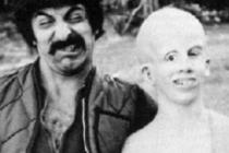 «Кошмарные» кинодокументы: неигровое кино о фильмах ужасов