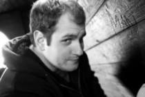 Мэтт Ламброс: «У театров совершенно уникальная атмосфера»