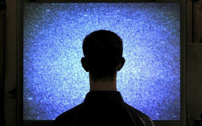 Кино на бумаге: 13 мрачных историй для синефилов
