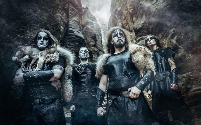 Блэк-метал, Чернышевский и «Властелин колец»