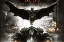 Будь Бэтменом! Купи консоль…