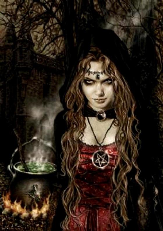 Ведьмак как сделать слезы жен