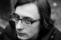 Андрей Аствацатуров: «Я слишком позитивистски настроен»