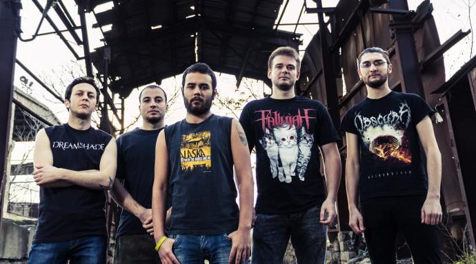 Молчание и страх бакинских металистов