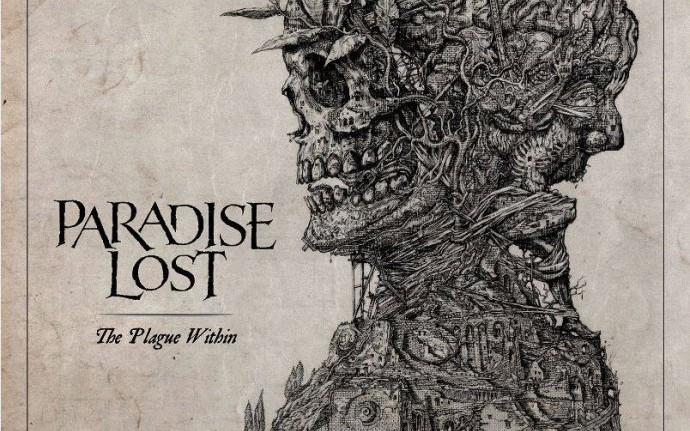 Gothic-Doom (сборка 14.0)