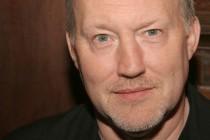 Стивен Джонс: «Ни один другой жанр не дает автору такого простора для воображения, как хоррор»