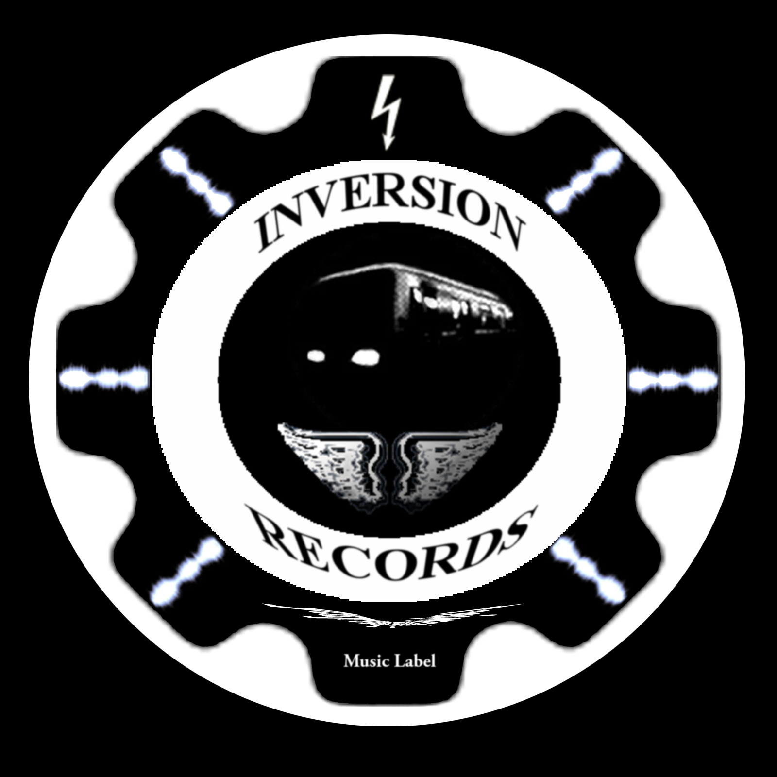 Inversion Records