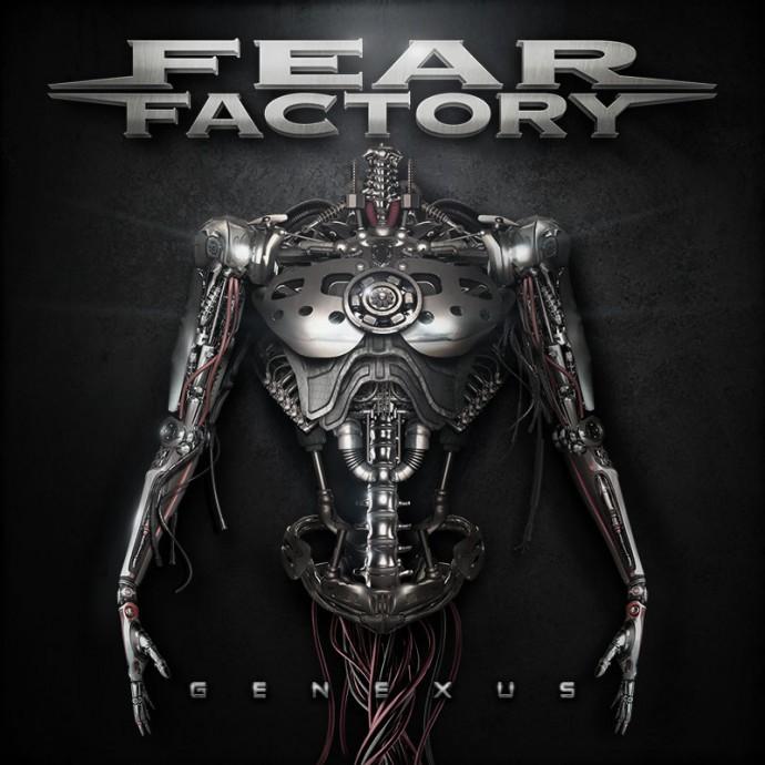 Новые звуки Фабрики Страха