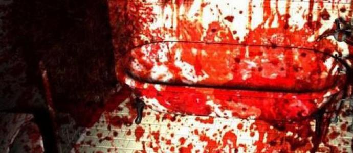 ТОП-5 кровавых видеоигр последних лет