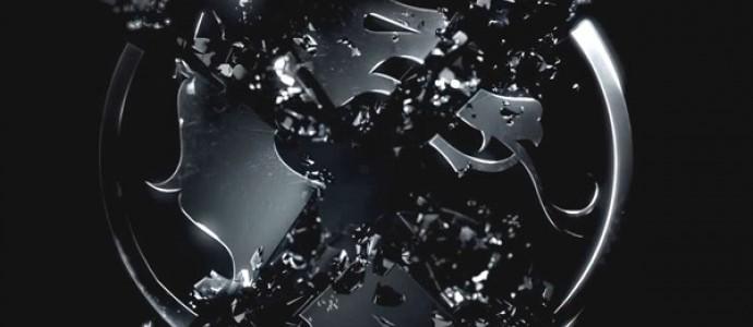 ТОП-5 фаталити «Mortal Kombat X»