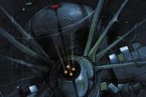 Темная сторона Сети открывает свои тайны!
