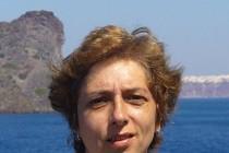 Елена Пучкова: «Мейчен и Блэквуд создавали атмосферу поистине Космического Ужаса»