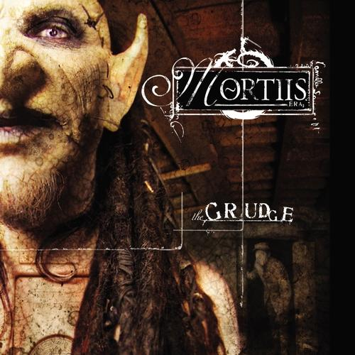 Mortiis TheGrudge