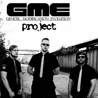 GME project