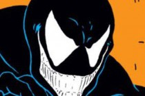 Они хотят тебя! 13 суперпаразитов из комиксов
