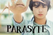 Война паразитов
