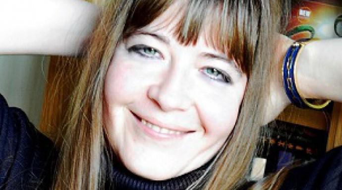 Фотина Морозова: «Неанглоязычные авторы ощущают ненадёжность мира, который может обернуться не тем, чем кажется»