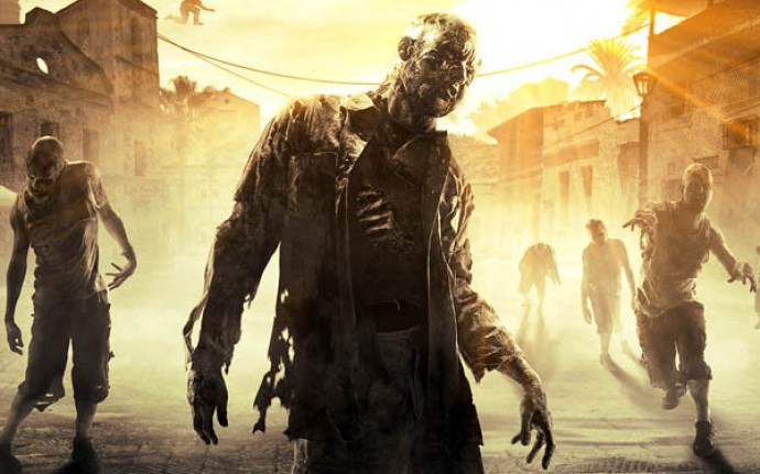ТОП-5 зомби-апокалипсисов в видеоиграх последних лет