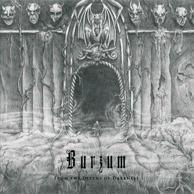 Burzum