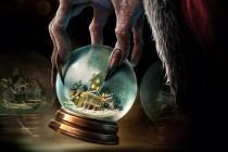 Крампус: новогодний ужас