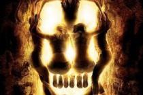 Обитатели мрака
