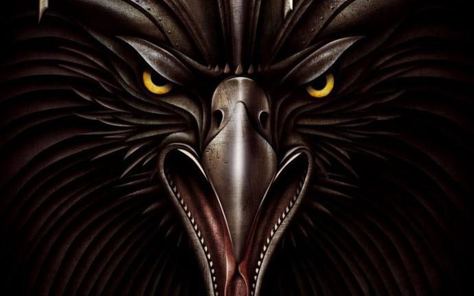 Primal Fear: «…В метал мы верим!»