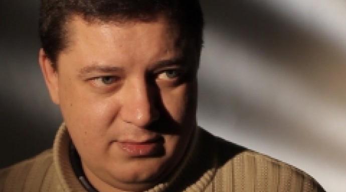 Арсений Гончуков: «Будущее за Интернетом!»