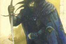 Охотник на вампиров: приключения продолжаются