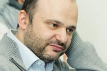 Александр Прокопович: «Люди читающие побеждают, даже если вокруг все терпят поражение»