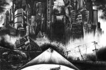 Dioneth: Индустриальный романтизм