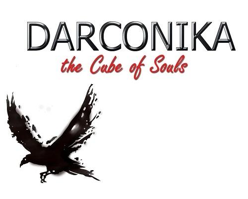 Дарконика – Куб Души