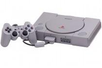 ТОП-5 хоррор-игр на «PlayStation»