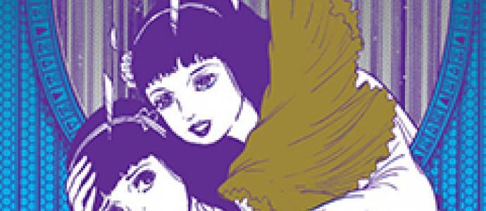 Кривые отражения: зеркала в комиксах