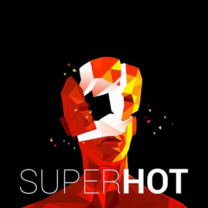 SUPER HOT SUPER HOT SUPERHOTSUPERHOTSUPERHO…