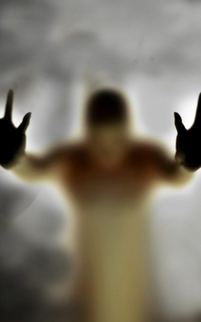 ТОП-5 мистических видеоигр последних лет