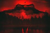 «Темный лес 2»: новый круг