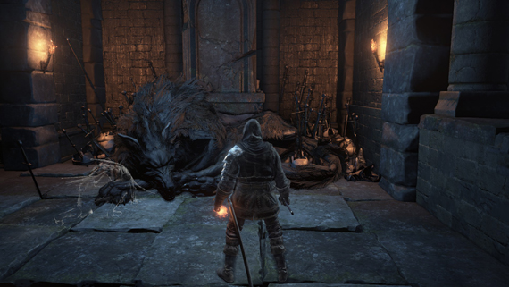 http://darkermagazine.ru/uploads/files_elfinder/2016/05/Games/Dark_Souls_III/Dark_Souls_III_0.jpg